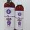 Thumbnail: copy of Zen Kitty Lavender Htdrosol Healing Shampoo & spray combo Pack