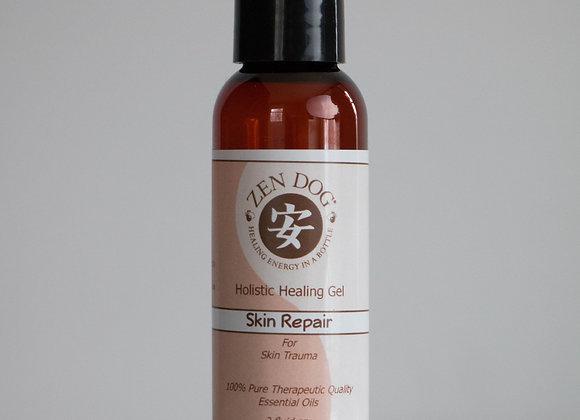 Skin Repair Healing Gel 2oz