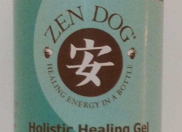 Gentle Ear Healing Gel 2oz