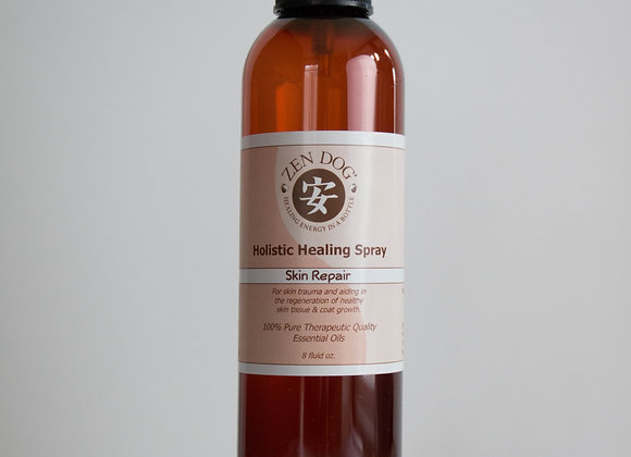 Skin Repair Spray 8oz