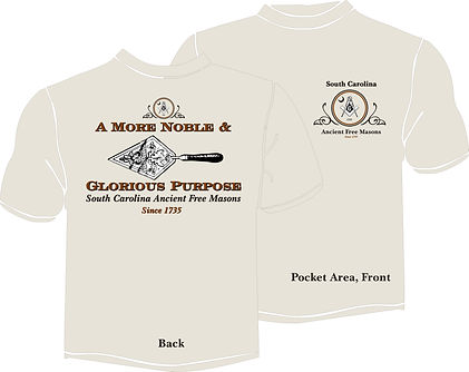 New T-Shirt.jpg