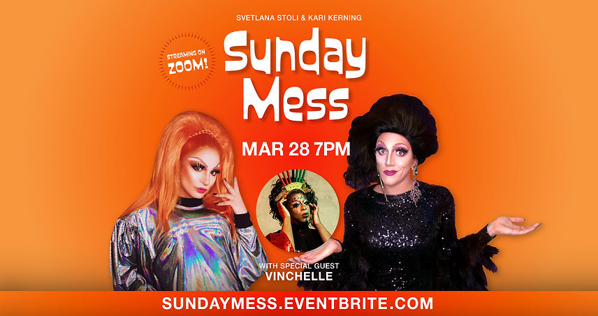 SundayMess_Poster_March2021_2.jpg