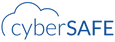 CyberSAFE Logo.png