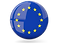 eu-flag-png-illustration-of-flag-of-euro