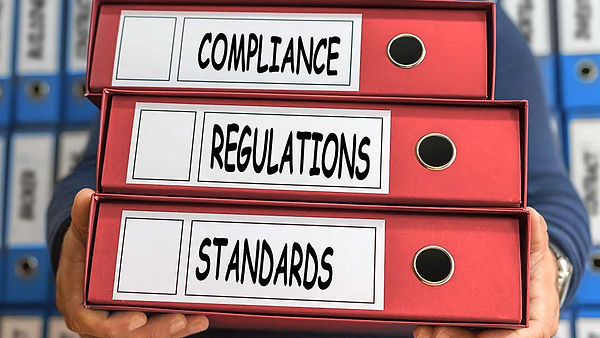 How-to-Prepare-Yourself-for-a-Compliance