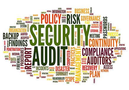 security-audit.jpg