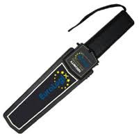 Standard Search Aviation Handheld Meta Detectors