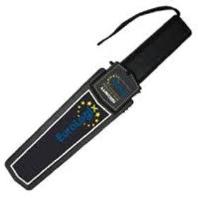 Standard Handheld Metal detector
