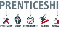 2019 Apprenticeships