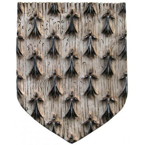 Blason de Bretagne