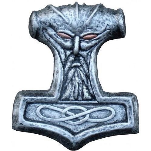 Marteau de Thor Odin
