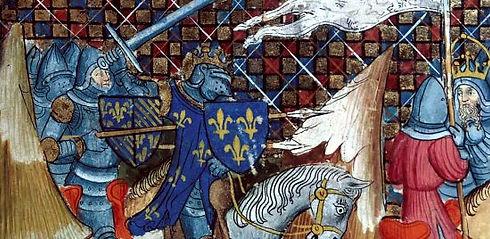Chevaliers-Moyen-Age.jpg