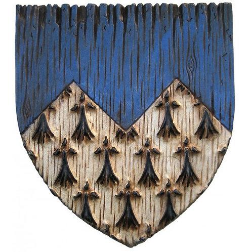 Blason des Côtes d'Armor
