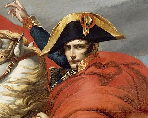 napoleon-1er_edited.jpg