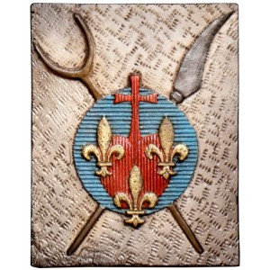 Emblème des Chouans