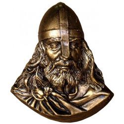 visage-viking.jpg