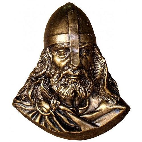 Visage Viking