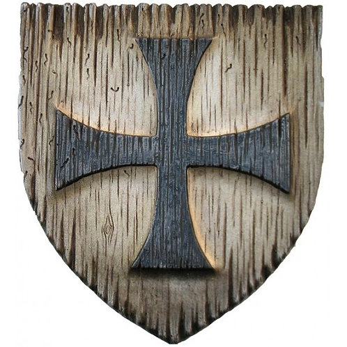 Ordre des Chevaliers Teutoniques