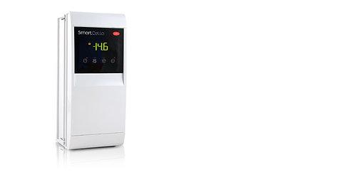 Щит управления CAREL однофазный для холодильных камер WE00C2HN00