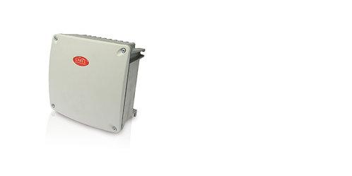 Регулятор скорости вращения вентиляторов CAREL FCPM082010