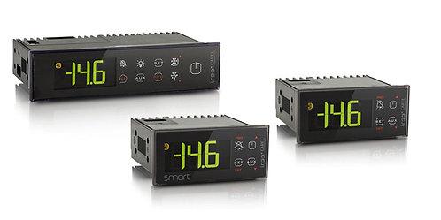 Температурный контроллер (электронный термостат) ir33 CAREL  IR33C0HB00