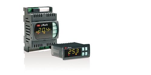 Контроллер CAREL параметрический  MRK00000D0