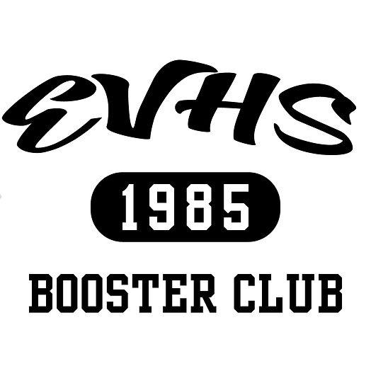 EVHS-Booster.jpg