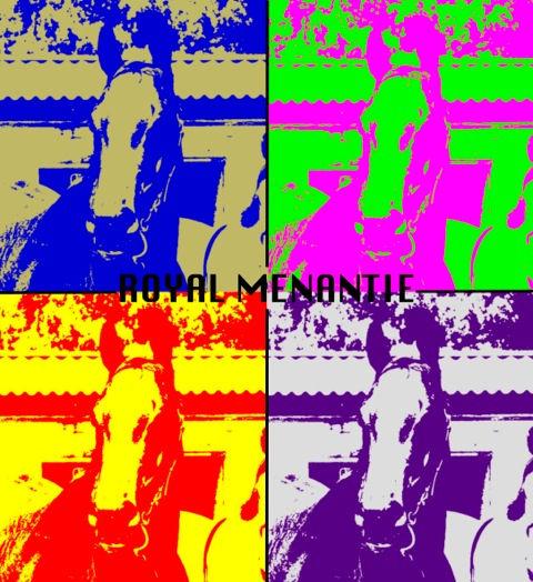 ROYAL_MENANTIE-version2.jpeg