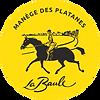 logo-centre-equestre-manege-des-platanes