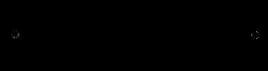animaltorium_logo.png