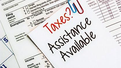 tax-assistance_edited.jpg