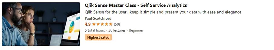 QlikSenseMasterClass.PNG