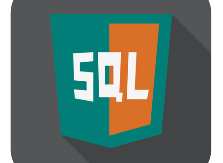 Learn SQL for FREE, yep for FREE !