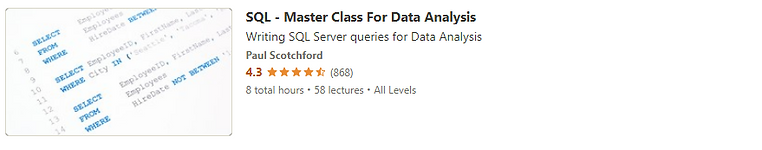 SQLMasterClass.PNG