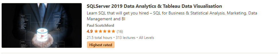 SQLTabUdemyCourse.PNG