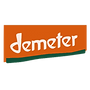 label-demeter_0.png