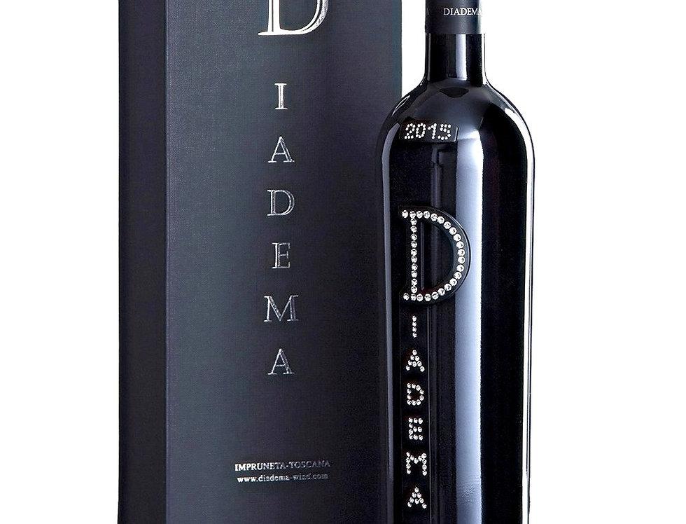 Gift DIADEMA Rosso IGT Toscana