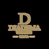 Logo Diadema wine toscana fondo trasparente.png