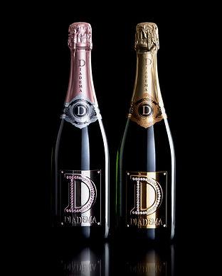 Champagne1_edited.jpg