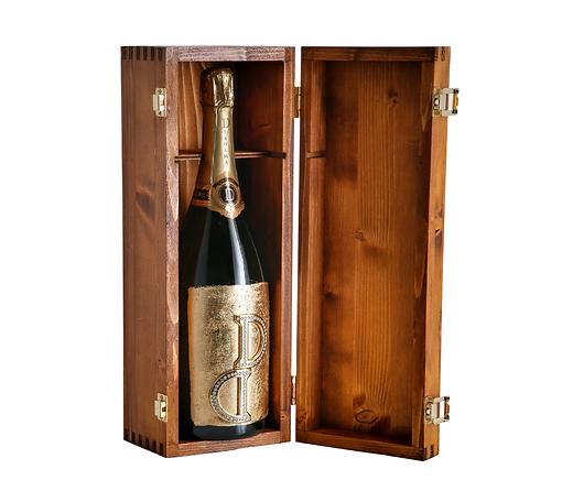 Magnum Champagne con cassa di legno.png
