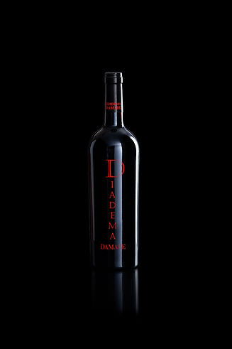 D'Amare Rosso igt Toscana.jpg
