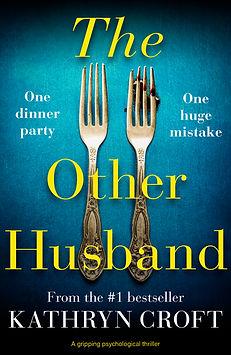 The Other Husband v3.jpg