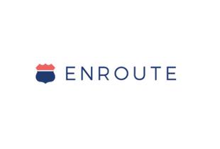 【スタートアップ深層】Enroute - 電車やバスの乗車時に買い物をすると運賃が値引きに