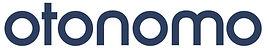 logo_otonomo.jpg