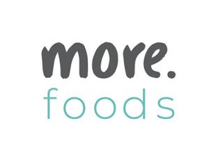 【スタートアップ深層】More Foods - 主要アレルゲンを含まず、味も「肉にそっくり」な代替肉食品