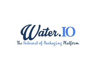 【スタートアップ深層】Water.IO - 消費者と生産者をダイレクトに繋ぐ「インターネット・オブ・パッケージング」