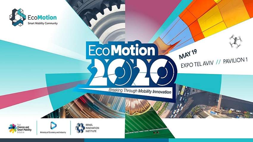 EcoMotion2020