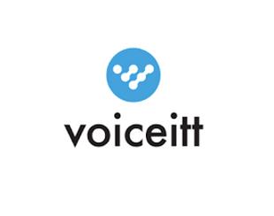 【スタートアップ深層】Voiceitt - 言語障害を抱える人々向けの音声AIアシスタント