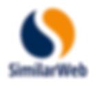 logo_similarweb.png