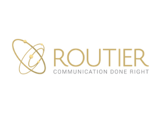 【スタートアップ深層】Routier - ホスピタリティ業界を変革する総合ソリューションを実現